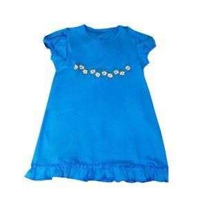 Bebi haljina