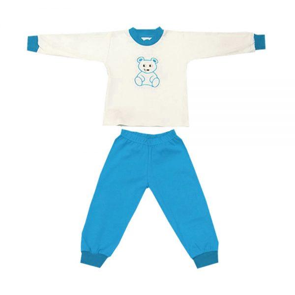 Dečije pidžamice pamuk 68