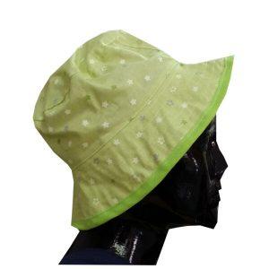 Dečiji šešir-muški