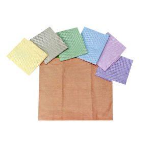 Navlaka za jastuk jastučnica