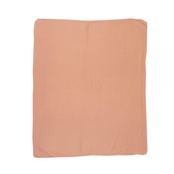 Prekrivač za bebe pamuk