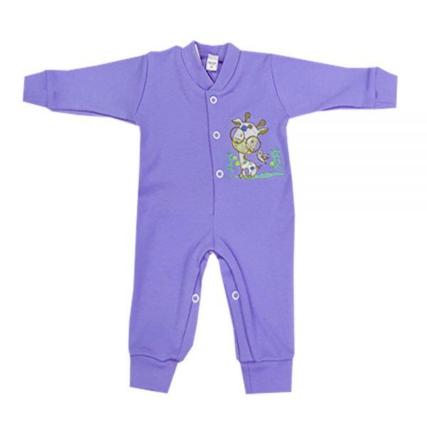 Zeka za bebe pamučni