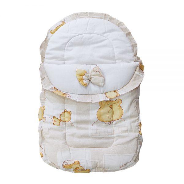Dunjica za bebe 3061