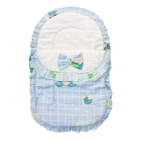Jastuče za iznošenje bebe