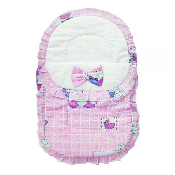 Jastuk za bebe 3061