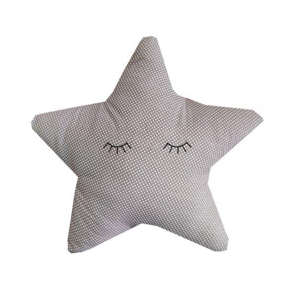 Ukrasno jastuče oči