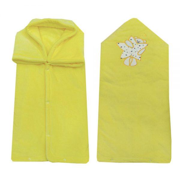 Bebi plišane vreće prekrivači