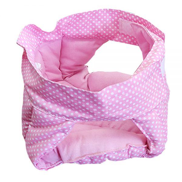 Pamučna švedska pelena za bebe
